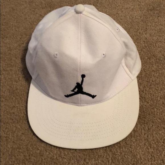 Jordan Other - Jordan Hat for boys🔥🔥